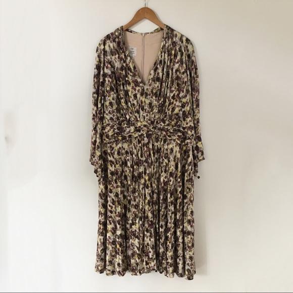 b0b2cbba0253 Suzi Chin for Maggy Boutique Dresses   Suzi Chin Maggy Boutique ...